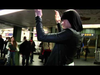 Jessie J - Price Tag (Boombox Series)