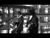 Foo Fighters - Dear Rosemary (Live on Letterman)