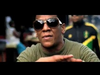 Tego Calderon - Chillin' (feat. Don Omar)