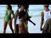 Chipmunk - Every Gyal (feat. Mavado)