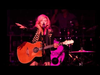 Ellie Goulding - This Love (Will Be Your Downfall) (Live Rising)