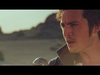 Augustana - Steal Your Heart
