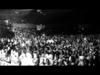Lloyd - Lay It Down (On Tour)
