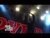 David Guetta - Ultra Music Festival 2011