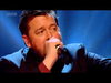 Elbow - neat little rows (Live on Later... with Jools Holland, 2011)