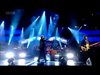 Elbow - open arms (Live on Later... with Jools Holland, 2011)