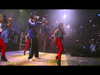 Snoop Dogg - Boom (Live on Letterman)