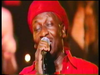 Jimmy Cliff - You Can Get It If You Really Want (Live)
