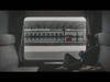 Yuksek - On A Train