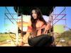 Beatriz Luengo - Como Tú No Hay 2 (feat. Yotuel)