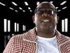 Birdman - I Get Money (feat. Lil Wayne, Mack Maine, T-Pain)