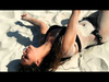 Clara Morgane - Good Time