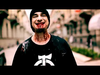 J.AX - Musica Da Rabbia