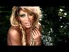 Keri Hilson - Lose Control (feat. Nelly)
