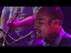Ben Harper - Pray That Our Love Sees The Dawn (Live on Letterman)