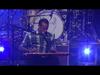Ben Harper - Dirty Little Lover (Live on Letterman)