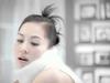 Cass Phang - Fei Mai Pin