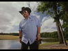 Colt Ford - Waste Some Time (feat. Nappy Roots and Nic Cowan)