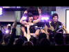 Jessie J - Price Tag (Live At GUESS 5th Avenue)