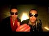Daddy Yankee - Ven Conmigo (feat. Prince Royce)