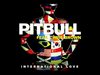 Pitbull - International Love (feat. Chris Brown)