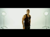 Jay Sean - Like This, Like That