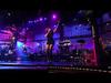 Jennifer Hudson - Angel (Live on Letterman)