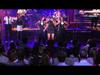 Jennifer Hudson - No One Gonna Love You (Live on Letterman)