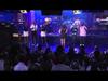Jennifer Hudson - Why Is It So Hard (Live on Letterman)