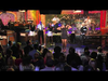Jennifer Hudson - Don't Look Down (Live on Letterman)