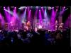 Ellie Goulding - Animal (Live At Radio 1's Big Weekend, 2011)