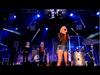 Ellie Goulding - Starry Eyed (Live At Radio 1's Big Weekend, 2011)