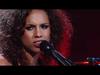 Alicia Keys - Fallin' (Piano & I: AOL Sessions +1)