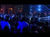 Alicia Keys - Empire State Of Mind (Part II) Broken Down (Piano & I: AO...