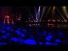 Alicia Keys - How Come You Don't Call Me (Piano & I: AOL Sessions +1)