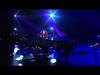 Alicia Keys - Un-Thinkable (I'm Ready) (Piano & I: AOL Sessions +1)