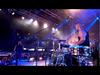 Taio Cruz - Higher (Live At Radio 1's Big Weekend, 2011)