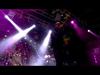 Taio Cruz - She's Like A Star (Live At Radio 1's Big Weekend, 2011)