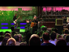 Cake - Sick Of You (Live on Letterman)