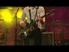 Cake - Wheels (Live on Letterman)