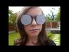 JLS - She Makes Me Wanna' Official Fan Video (feat. Dev)