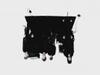 Kasabian - Switchblade Smiles