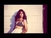 Leona Lewis - Collide (Afrojack mix audio)