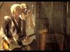 Kenny Wayne Shepherd Band - Never Lookin' Back