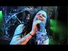 Korn - Pop A Pill' live in Europe