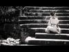 Joy Denalane - Nie wieder, nie mehr (feat. Julian Williams)