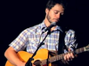 Amos Lee - Out Of The Cold (Live At Dominion, NY)