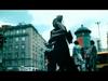 Kasia Kowalska - To Co Dobre