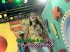 Aline Barros - A de Aline, A de Alegria