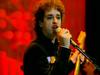 Gustavo Cerati - Karaoke
